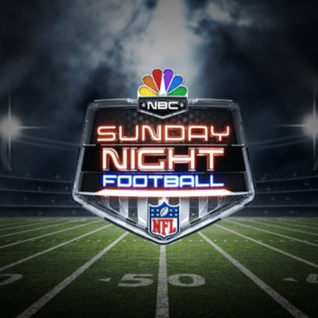 Go to a NFL Football Game