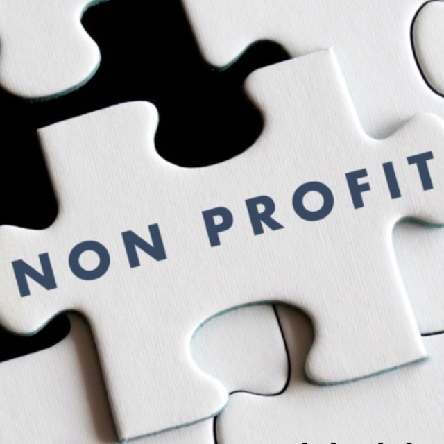 Start a Non Profit Organization