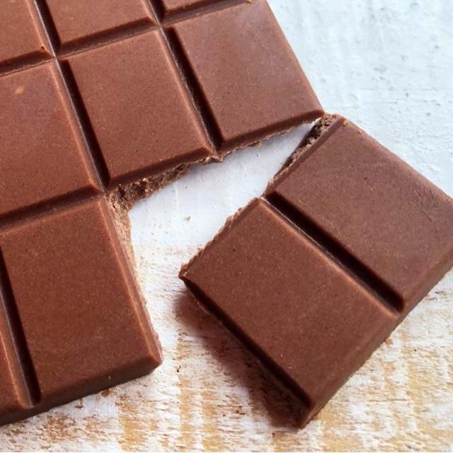 BriBri Chocolate Tour