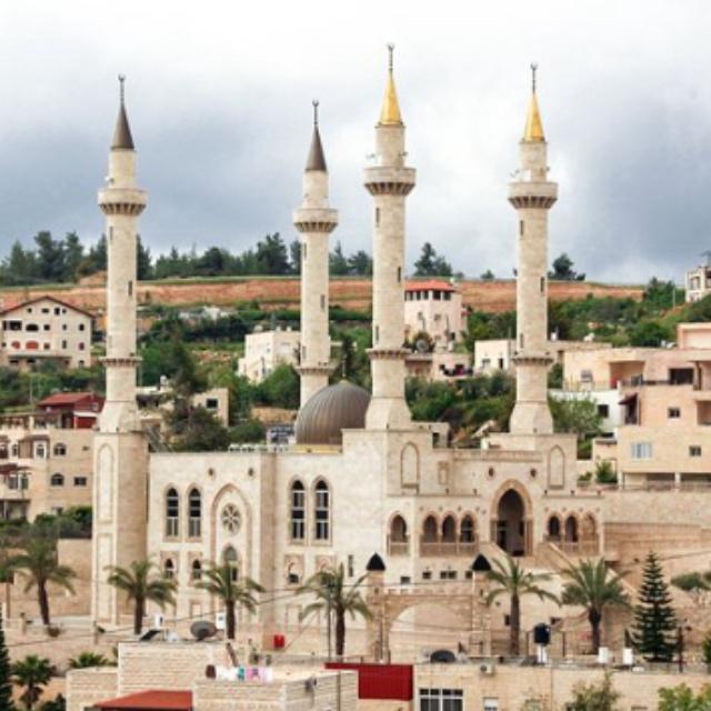 Day Trip to Ein Kerem and Abu Ghosh