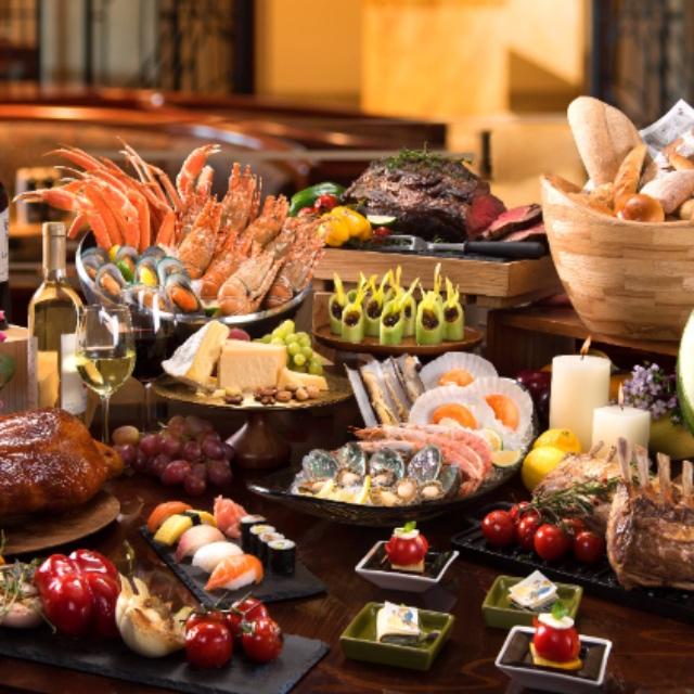 Shanghai Cuisine Food Tour