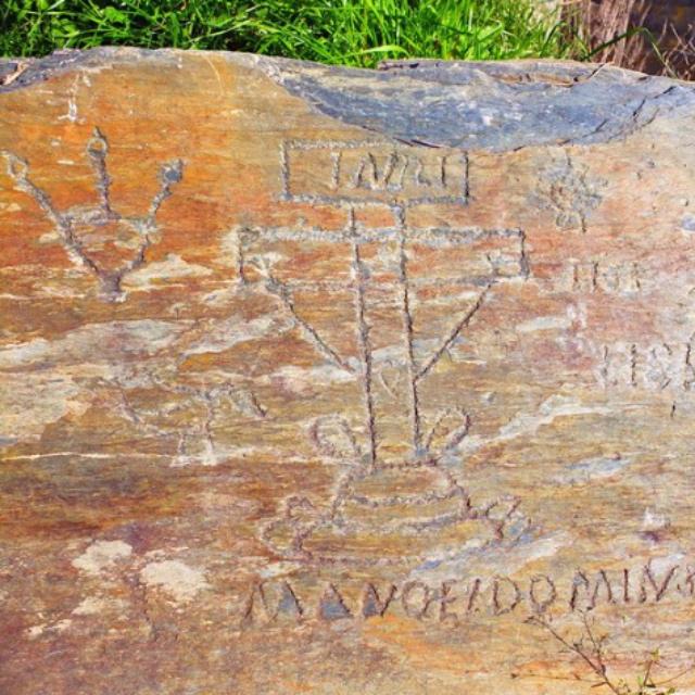 Coa Valley Archaeological Park